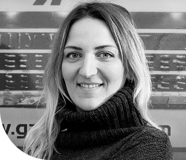 Chiara Brossa
