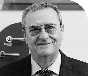 Mauro Gandolfo