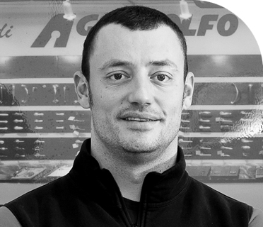 Michele Gandolfo