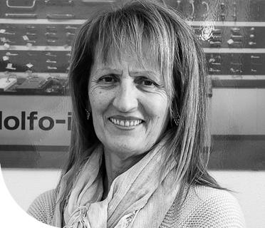 Rosetta Venturino