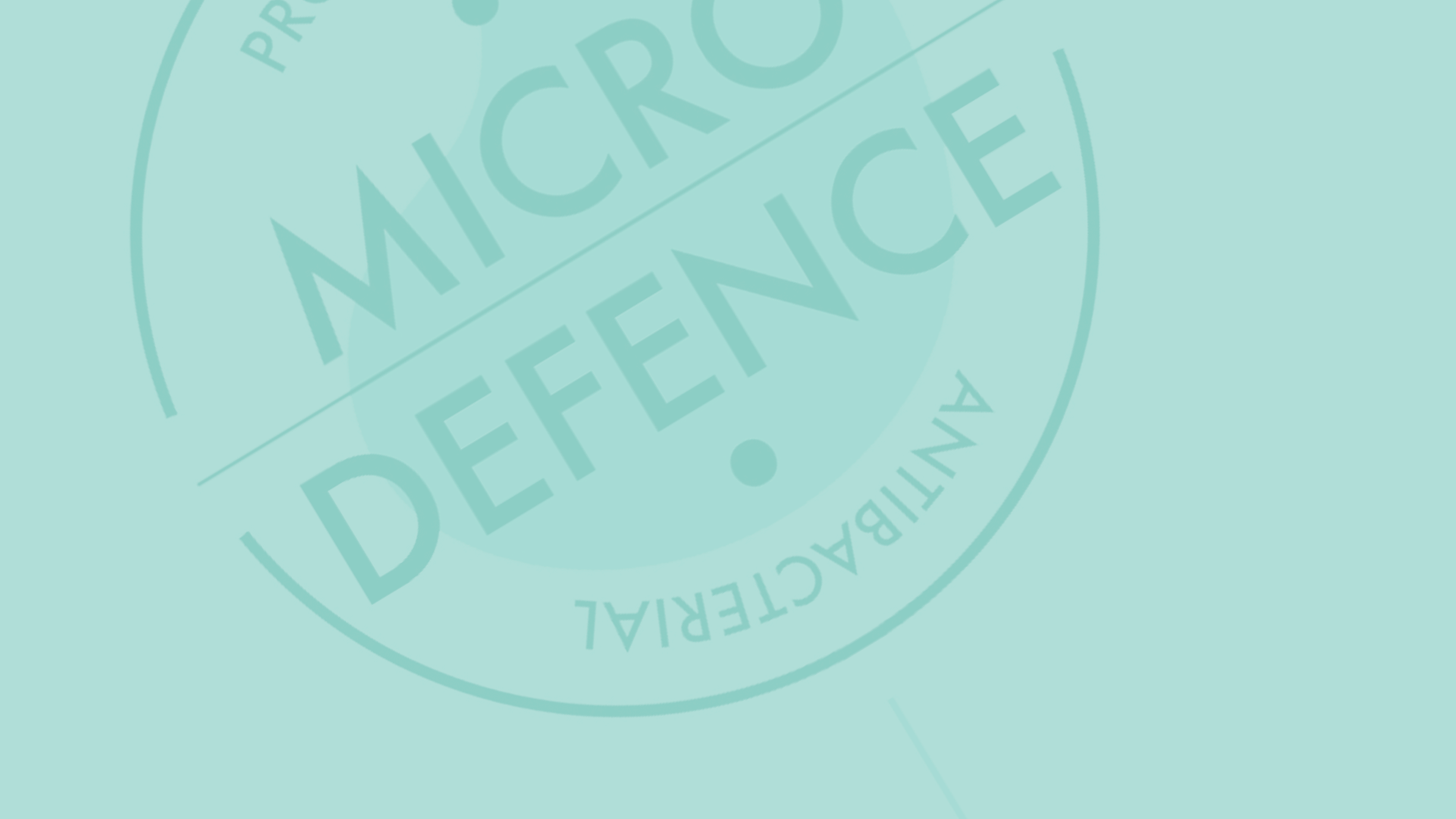 MicroDefence