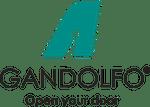Gandolfo Maniglie Logo